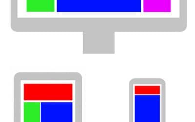 Responzivní webdesign
