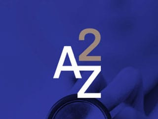 Web A2Z Pharmaceuticals