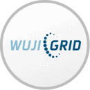 Logo and visual style