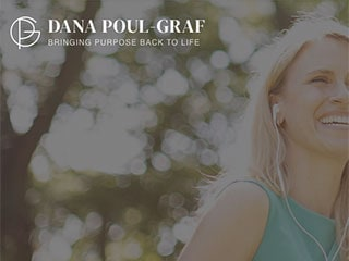 Blog Dana Poul-Graf